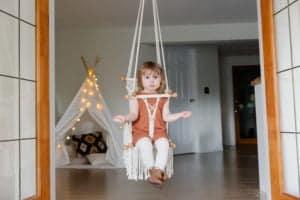 pozitív gyermekpszichológia makacsság kezelése